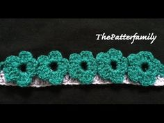 One of my favorite ways to work crochet into your knitting is with crocheted edgings. Here I show you how to work a simple picot edging. Crochet…