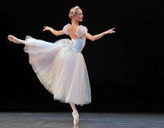 "Svetlana Ivanova, ""Chopiniana"", Mariinsky Ballet at The Royal Opera House Ballet Poses, Ballet Art, Ballet Dancers, Ballerina Art, Ballerina Project, Ballet Pictures, Ballet Images, Dance Pictures, Dance Photos"