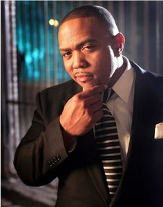 Timbaland - creative music producer with a unique beat style used for multiple artists including Missy Elliot, Genuwine, Aliyah, Nelly Fertado, Jay-Z, and Justin Timberlake.