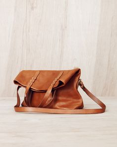 Madewell Dylan tote.