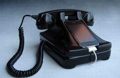 Seven avant-garde gadgets with a retro design
