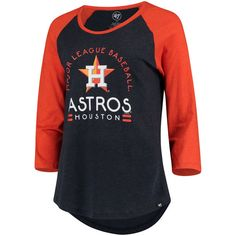 7574ce7d Houston Astros Gear, Astros Jerseys, Store, Houston Pro Shop, Apparel