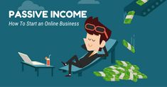 Passive Income_ 30 Strategies and Ideas To Start an Online Business and Acquiring Financial Freedom (Passive Income, Online Business, Financial Freedom,) #passiveincome #passiveincomeinvesting #passiveincomestream #passiveincomes #PassiveIncomethroughRealEstate #passiveincomeclub #passiveincomedropshipping #passiveincomes
