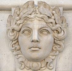 EPA 445 | INSTAGRAM TUMBLR TWITTER ----- Neoclassical Head K… | Flickr