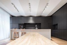 Gallery of Rosemary House / Kohn Shnier Architects - 11