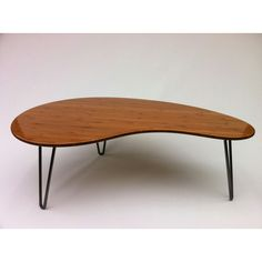 Perfect Coffee Tables Coffee Table Design Table Designs