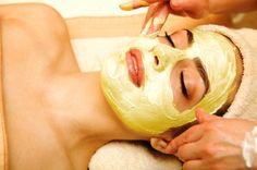 Facials/ Florencia/ Day Spa/ Spa treatments