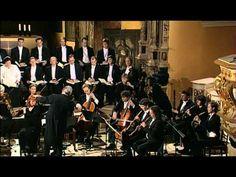 Johan Sebastian Bach Christmas Oratorio BWV 248 Nikolaus Harnoncourt Concentus Musicus Wien Peter Schreier - Tenor Robert Holl - Bass Soloists of the Tolzer ...