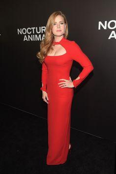 amy-adams-nocturnal-animals-new-york-movie-premiere-red-carpet-fashion-tom-lorenzo-site-1