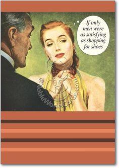 ☯☮ॐ American Hippie Quotes ~ Retro Humor Vintage Humor, Retro Humor, Retro Funny, Funny Vintage, Vintage Cards, Vintage Ladies, Best Quotes, Funny Quotes, Funny Memes