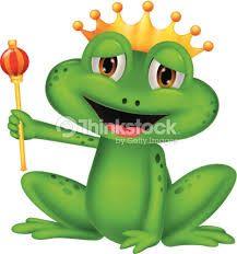 Grenouille Couronne les 88 meilleures images du tableau grenouille couronnée sur