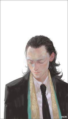 Just Tom Hiddleston Loki Marvel, Loki Thor, Loki Laufeyson, Marvel Fan, Loki Fan Art, Thor 2011, Avengers 2012, Thomas William Hiddleston, Tom Hiddleston Loki