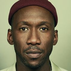 """""""Gorgeous shots of Mahershala Ali by Sebastian Nevols in today's Guardian Weekend"""" Male Face, Male Body, Celebrity Crush, Celebrity Photos, Mens Body Types, Beautiful Men, Beautiful People, Mahershala Ali, Best Supporting Actor"""