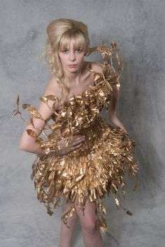 1000+ images about Earth Month Fashion Show on Pinterest ...