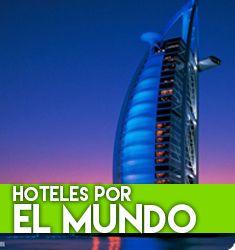 Búsqueda de hoteles agencia viajes malaga