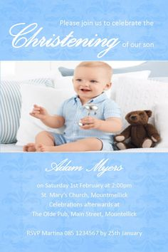 Free christening invitation template download baptism invitations baptism invitations cheap baptism invitations invitations design inspiration invitations design inspiration stopboris Gallery