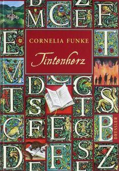 Tintenwelt 1: Tintenherz von Cornelia Funke http://www.amazon.de/dp/3791504657/ref=cm_sw_r_pi_dp_sOTNvb0EPDEDA