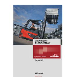 This Hitachi and ZAXIS Excavator Manual contains detailed repair instructions and maintenance specifications to facilitate your repair and troubleshooting. Dodge Diesel Trucks, Powerstroke Diesel, Chevy Trucks, Pickup Trucks, Tundra Truck, Lifted Tundra, Truck Covers, Diesel Tips, Hydraulic Excavator