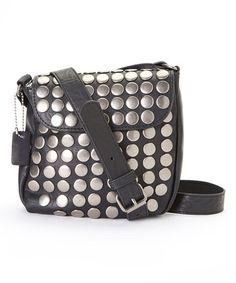 64577d7e588 75 Best Wish List Bags-Purses images   Purses, bags, Beige tote bags ...