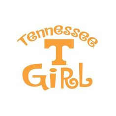 Amazon.com: UNIVERSITY OF TENNESSEE VOLUNTEERS GIRL clear vinyl decal car truck UT Sticker: Sports & Outdoors