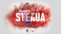 Magica Steaua