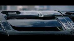 Deadpool - Official Trailer [HD]