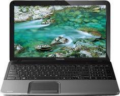 Toshiba Satellite C850 X5212 Laptop