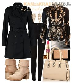 #kamzakrasou #sexi #love #jeans #clothes #dress #shoes #fashion #style #outfit #heels #bags #blouses #dress #dresses #dressup #trendy #tip #new #kiss #kisses #kissing #loveitEleaantná blúzka vhhdná na každú príležitosť - KAMzaKRÁSOU.sk