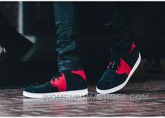 Nike Jordan Westbrook QS Black Red For Sale – Michael Jordan Shoes New Jordans Shoes, Pumas Shoes, Nike Shoes, Sneakers Nike, Jordan Shoes For Women, Air Jordan Shoes, Air Jordans Women, Nike Michael Jordan, Shoe Releases