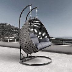 Wicker Swing, Egg Swing Chair, Hanging Swing Chair, Patio Swing, Hammock Chair, Hammock Stand, Swinging Chair, Swing Chairs, Room Hammock