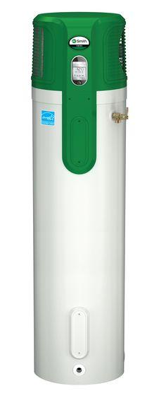 Voltex® Hybrid Electric Heat Pumps