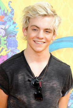ross lynch 2015 - Google Search