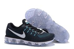 detailed look df123 e9d2c Now Buy Men s Nike Air Max Tailwind 8 New Release Save Up From Outlet Store  at Footlocker.
