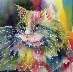 Karlyn Holman - Ask.com Image Search