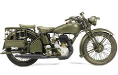 1944 Norton Model Military Maybe put a bigger engine on it and reinforce the frame, and then put Captain Americas shield on the front and there's a great motorcycle Norton Bike, Norton Motorcycle, Motorcycle Engine, Cruiser Motorcycle, Motorcycle Touring, Women Motorcycle, Motorcycle Quotes, Motorcycle Helmets, Antique Motorcycles