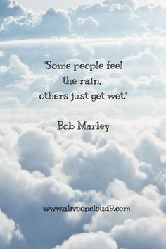 Wisdom Quotes : inspirational quote Bob Marley