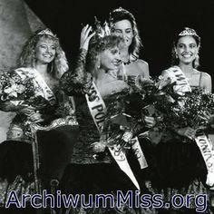 https://flic.kr/p/Bcpi7j | Miss Polonia 1989 | Opera Leśna Sopot, 15 lipca 1989…