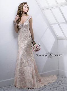 Sottero and Midgley by Maggie Sottero Simone-4SC822 Sottero and Midgley Collection Starlet Prom and Bridal Santa Rosa CA,