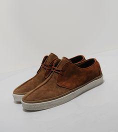 Buy Vans California Carrilo - Mens Fashion Online at Size  Vans California 68853e819e7d