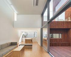 jinman architects - Szukaj w Google