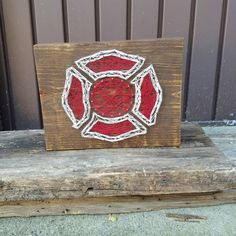 Hey, I found this really awesome Etsy listing at https://www.etsy.com/listing/470663426/firefighter-logo
