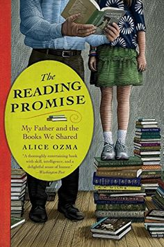 The Reading Promise: