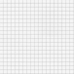 Paper #grid #stylepark