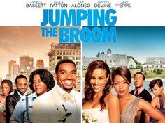 Jumping The Broom Amazon Instant Video ~ Angela Bassett, http://www.amazon.com/dp/B005B7I1YO/ref=cm_sw_r_pi_dp_msgasb0F272PR