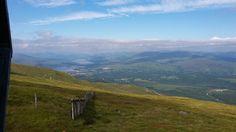 Surr finnisg-aig Scotland