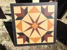 Barn Quilt Ideas On Pinterest Barn Quilts Quilt Blocks