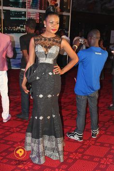 ophelia crossland fashion ~African fashion, Ankara, kitenge, African women dresses, African prints, African men's fashion, Nigerian style, Ghanaian fashion ~DKK