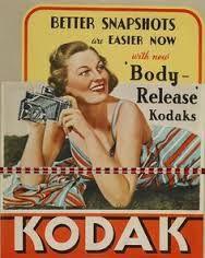 kodak reclame - Google zoeken