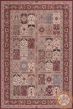 Second Hand Red Carpet Runner Refferal: 8691127796 Wall Carpet, Rugs On Carpet, Carpets, Cheap Carpet Runners, Best Carpet, Carpet Colors, Modern Carpet, Carpet Design, Second Hand