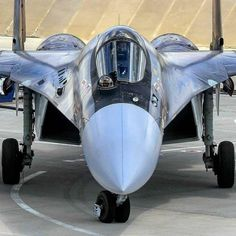 Military Jets, Military Weapons, Military Aircraft, Air Force Aircraft, Fighter Aircraft, Russian Fighter Jets, Sukhoi Su 35, Amphibious Aircraft, Technology